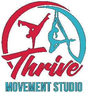 Thrive Movement Studio